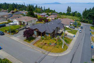 Photo 5: 5604 Muggies Way in : Na North Nanaimo House for sale (Nanaimo)  : MLS®# 862619