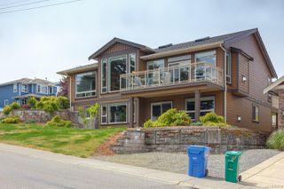 Photo 46: 5604 Muggies Way in : Na North Nanaimo House for sale (Nanaimo)  : MLS®# 862619