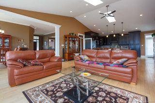 Photo 13: 5604 Muggies Way in : Na North Nanaimo House for sale (Nanaimo)  : MLS®# 862619