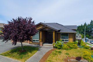 Photo 7: 5604 Muggies Way in : Na North Nanaimo House for sale (Nanaimo)  : MLS®# 862619