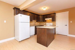 Photo 36: 5604 Muggies Way in : Na North Nanaimo House for sale (Nanaimo)  : MLS®# 862619