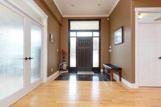 Photo 10: 5604 Muggies Way in : Na North Nanaimo House for sale (Nanaimo)  : MLS®# 862619