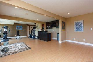 Photo 29: 5604 Muggies Way in : Na North Nanaimo House for sale (Nanaimo)  : MLS®# 862619