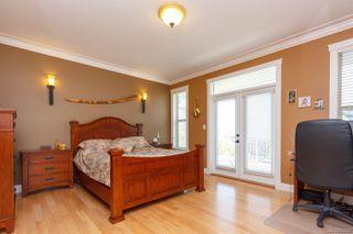 Photo 21: 5604 Muggies Way in : Na North Nanaimo House for sale (Nanaimo)  : MLS®# 862619