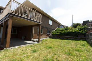 Photo 41: 5604 Muggies Way in : Na North Nanaimo House for sale (Nanaimo)  : MLS®# 862619
