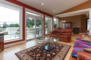 Photo 12: 5604 Muggies Way in : Na North Nanaimo House for sale (Nanaimo)  : MLS®# 862619