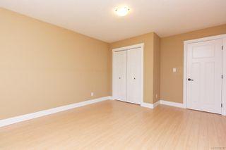 Photo 37: 5604 Muggies Way in : Na North Nanaimo House for sale (Nanaimo)  : MLS®# 862619