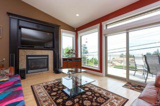 Photo 11: 5604 Muggies Way in : Na North Nanaimo House for sale (Nanaimo)  : MLS®# 862619