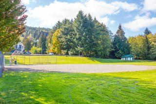 Photo 54: 5604 Muggies Way in : Na North Nanaimo House for sale (Nanaimo)  : MLS®# 862619
