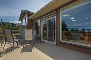 Photo 44: 5604 Muggies Way in : Na North Nanaimo House for sale (Nanaimo)  : MLS®# 862619