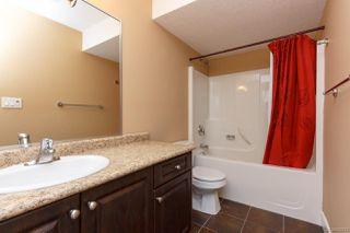 Photo 38: 5604 Muggies Way in : Na North Nanaimo House for sale (Nanaimo)  : MLS®# 862619