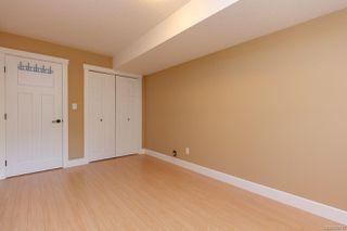 Photo 39: 5604 Muggies Way in : Na North Nanaimo House for sale (Nanaimo)  : MLS®# 862619