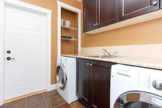 Photo 33: 5604 Muggies Way in : Na North Nanaimo House for sale (Nanaimo)  : MLS®# 862619