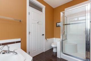 Photo 23: 5604 Muggies Way in : Na North Nanaimo House for sale (Nanaimo)  : MLS®# 862619