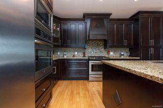 Photo 18: 5604 Muggies Way in : Na North Nanaimo House for sale (Nanaimo)  : MLS®# 862619
