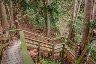 Photo 49: 5604 Muggies Way in : Na North Nanaimo House for sale (Nanaimo)  : MLS®# 862619