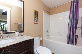 Photo 27: 5604 Muggies Way in : Na North Nanaimo House for sale (Nanaimo)  : MLS®# 862619
