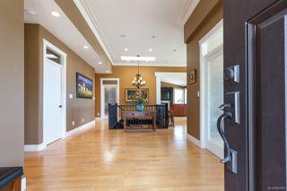Photo 9: 5604 Muggies Way in : Na North Nanaimo House for sale (Nanaimo)  : MLS®# 862619