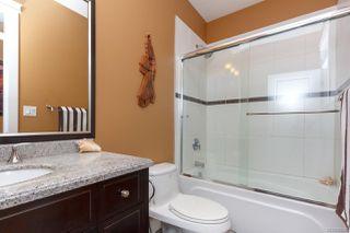 Photo 25: 5604 Muggies Way in : Na North Nanaimo House for sale (Nanaimo)  : MLS®# 862619