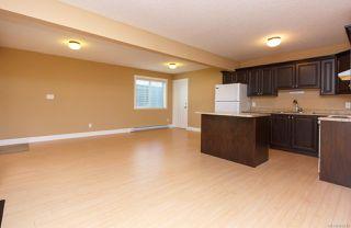 Photo 35: 5604 Muggies Way in : Na North Nanaimo House for sale (Nanaimo)  : MLS®# 862619