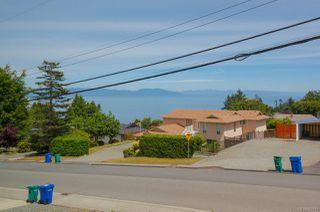 Photo 42: 5604 Muggies Way in : Na North Nanaimo House for sale (Nanaimo)  : MLS®# 862619