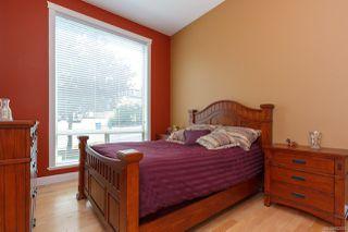 Photo 24: 5604 Muggies Way in : Na North Nanaimo House for sale (Nanaimo)  : MLS®# 862619