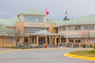 Photo 53: 5604 Muggies Way in : Na North Nanaimo House for sale (Nanaimo)  : MLS®# 862619