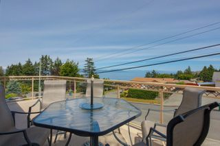 Photo 43: 5604 Muggies Way in : Na North Nanaimo House for sale (Nanaimo)  : MLS®# 862619