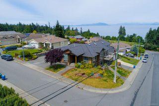 Photo 6: 5604 Muggies Way in : Na North Nanaimo House for sale (Nanaimo)  : MLS®# 862619