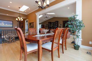 Photo 14: 5604 Muggies Way in : Na North Nanaimo House for sale (Nanaimo)  : MLS®# 862619