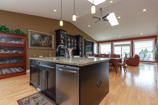 Photo 17: 5604 Muggies Way in : Na North Nanaimo House for sale (Nanaimo)  : MLS®# 862619