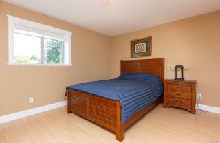 Photo 26: 5604 Muggies Way in : Na North Nanaimo House for sale (Nanaimo)  : MLS®# 862619