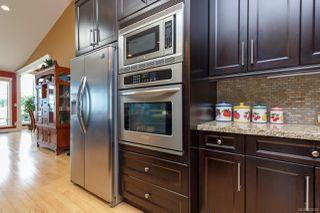 Photo 19: 5604 Muggies Way in : Na North Nanaimo House for sale (Nanaimo)  : MLS®# 862619