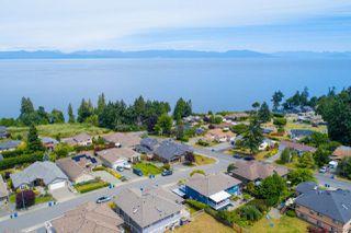 Photo 4: 5604 Muggies Way in : Na North Nanaimo House for sale (Nanaimo)  : MLS®# 862619