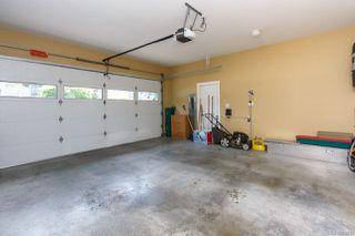 Photo 34: 5604 Muggies Way in : Na North Nanaimo House for sale (Nanaimo)  : MLS®# 862619
