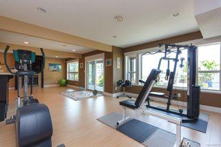 Photo 28: 5604 Muggies Way in : Na North Nanaimo House for sale (Nanaimo)  : MLS®# 862619