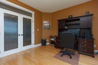 Photo 32: 5604 Muggies Way in : Na North Nanaimo House for sale (Nanaimo)  : MLS®# 862619