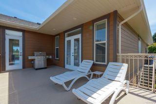 Photo 45: 5604 Muggies Way in : Na North Nanaimo House for sale (Nanaimo)  : MLS®# 862619