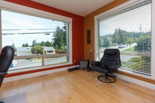 Photo 31: 5604 Muggies Way in : Na North Nanaimo House for sale (Nanaimo)  : MLS®# 862619