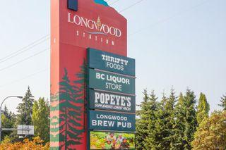 Photo 51: 5604 Muggies Way in : Na North Nanaimo House for sale (Nanaimo)  : MLS®# 862619