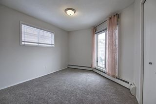 Photo 11: 201 15 Somervale View SW in Calgary: Somerset Apartment for sale : MLS®# A1060065