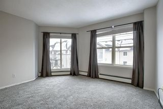 Photo 12: 201 15 Somervale View SW in Calgary: Somerset Apartment for sale : MLS®# A1060065