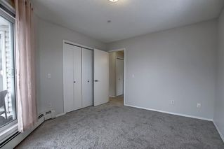 Photo 15: 201 15 Somervale View SW in Calgary: Somerset Apartment for sale : MLS®# A1060065
