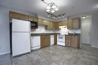 Photo 4: 201 15 Somervale View SW in Calgary: Somerset Apartment for sale : MLS®# A1060065
