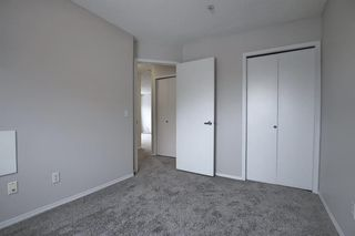 Photo 17: 201 15 Somervale View SW in Calgary: Somerset Apartment for sale : MLS®# A1060065