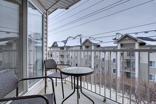 Photo 19: 201 15 Somervale View SW in Calgary: Somerset Apartment for sale : MLS®# A1060065