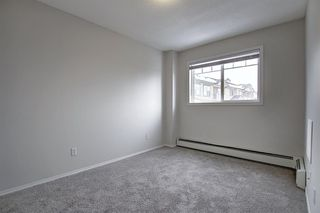 Photo 16: 201 15 Somervale View SW in Calgary: Somerset Apartment for sale : MLS®# A1060065