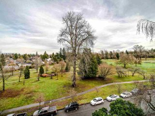 "Main Photo: 502 4685 VALLEY Drive in Vancouver: Quilchena Condo for sale in ""MARGUERITE HOUSE"" (Vancouver West)  : MLS®# R2529539"