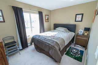 Photo 17: 116 13830 150 Avenue NW in Edmonton: Zone 27 Condo for sale : MLS®# E4167793