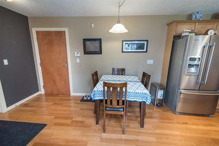 Photo 4: 116 13830 150 Avenue NW in Edmonton: Zone 27 Condo for sale : MLS®# E4167793